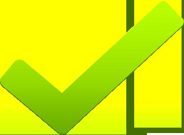 icon cartao consignado